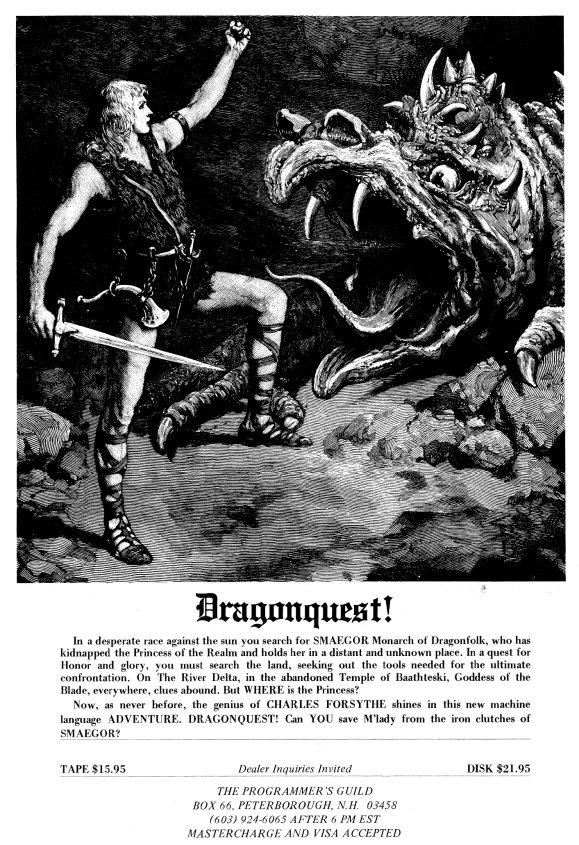 [oldnews-dragonquest(is).jpg]