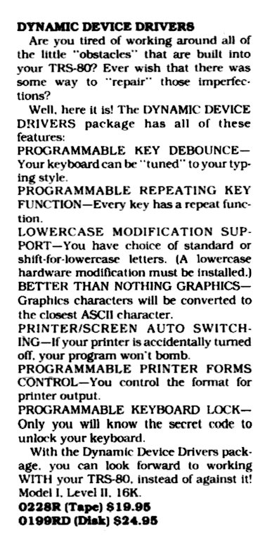 [oldnews-dynamicdevice(is).jpg]