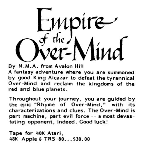 [oldnews-empireovermind(avalon).jpg]