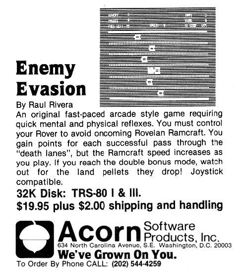 [oldnews-enemyavasion(acorn).jpg]
