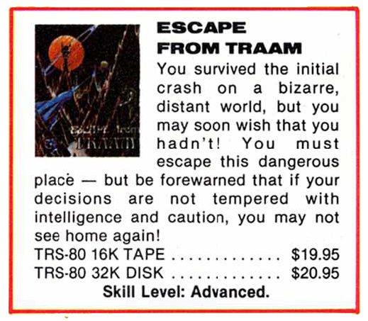 [oldnews-escapetraam(color).jpg]