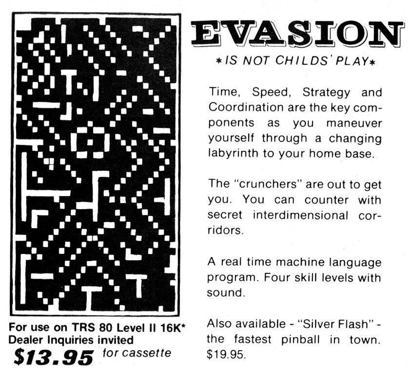 [oldnews-evasion(southerncross).jpg]