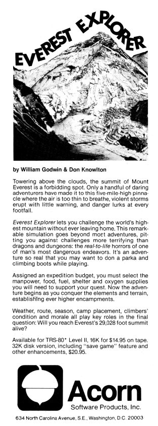 [oldnews-everestexplorer(2).jpg]