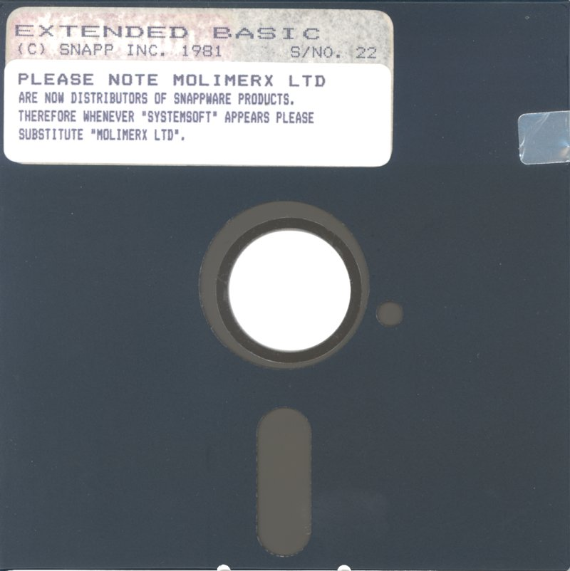 [oldnews-extendedbasicsn22(snapp).jpg]