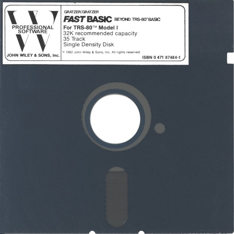 [oldnews-fastbasic(wiley).jpg]