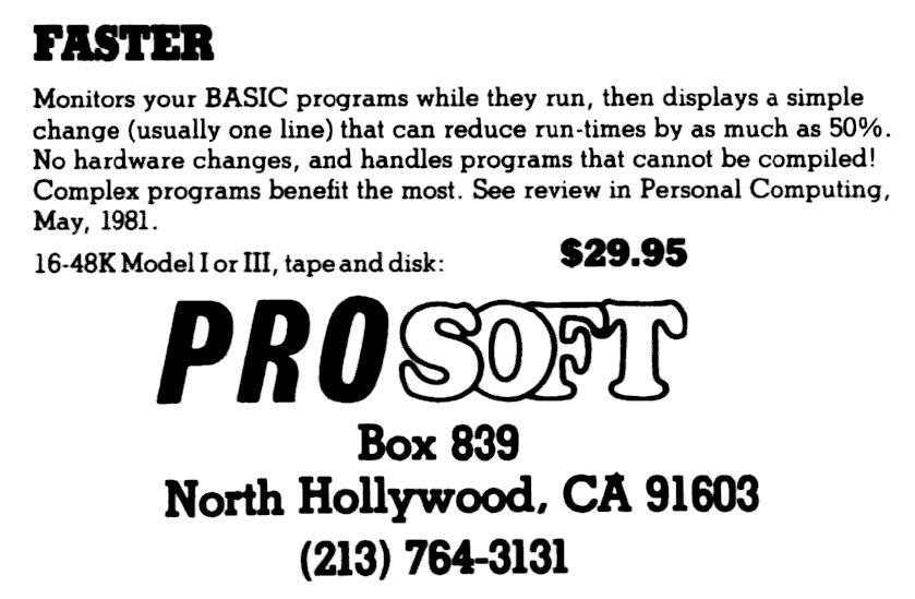 [oldnews-faster(prosoft).jpg]