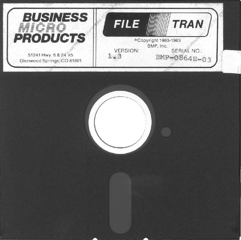 [oldnews-filetran(bizmicro).jpg]