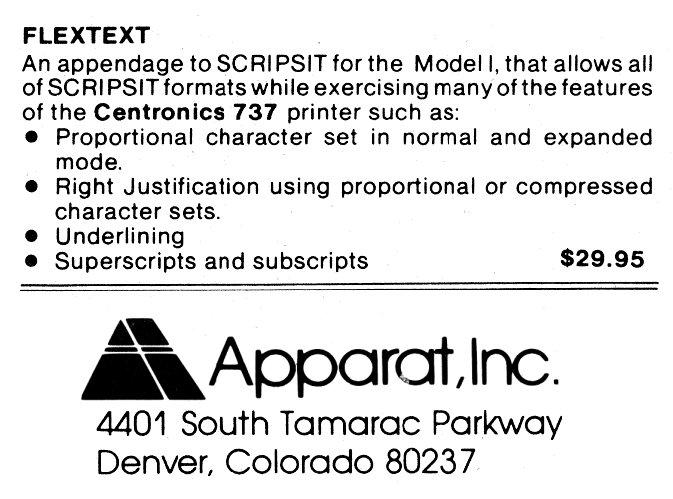 [oldnews-flextext(apparat).jpg]