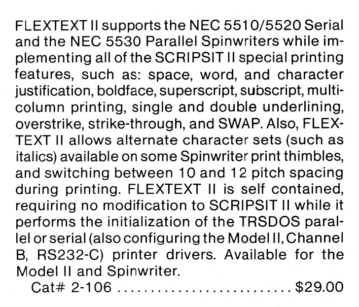 [oldnews-flextext2(apparat).jpg]