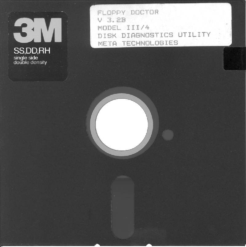 [oldnews-floppydox32(meta).jpg]