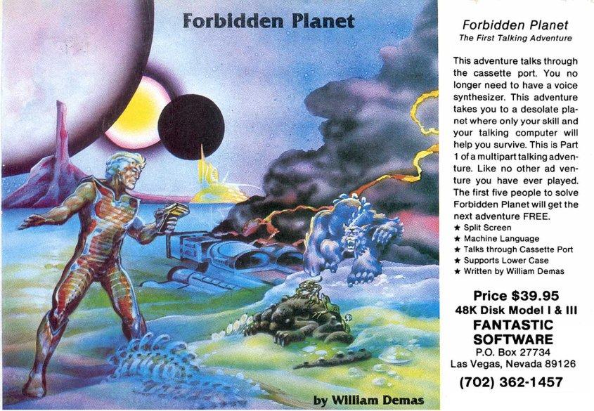[oldnews-forbiddenplanet(fantastic).jpg]