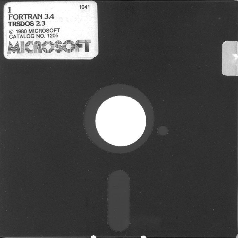 [oldnews-fortran34(disk1).jpg]