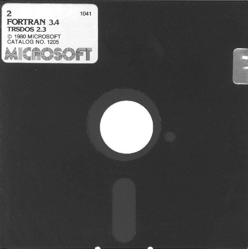 [oldnews-fortran34(disk2).jpg]