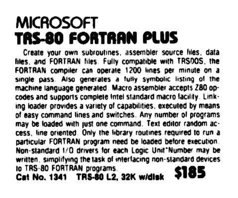 [oldnews-fortranplus(microsoft).jpg]