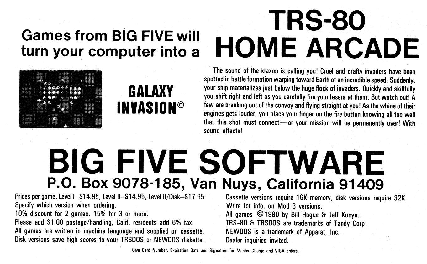 [oldnews-galaxyinvasion(big5).jpg]