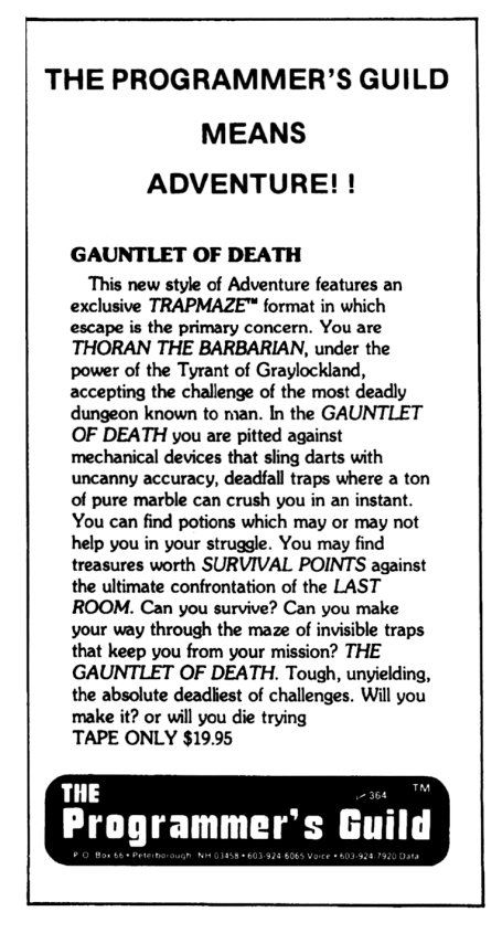 [oldnews-gauntletdeath(progguild).jpg]