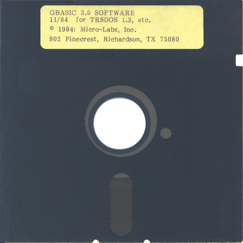 [oldnews-gbasic30(trsdos13)(micro-labs).jpg]