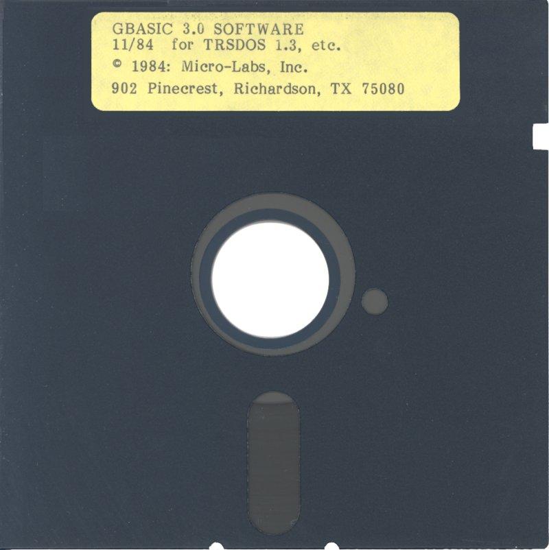 [oldnews-gbasic30(trsdos13)(micro-labs).jpg]