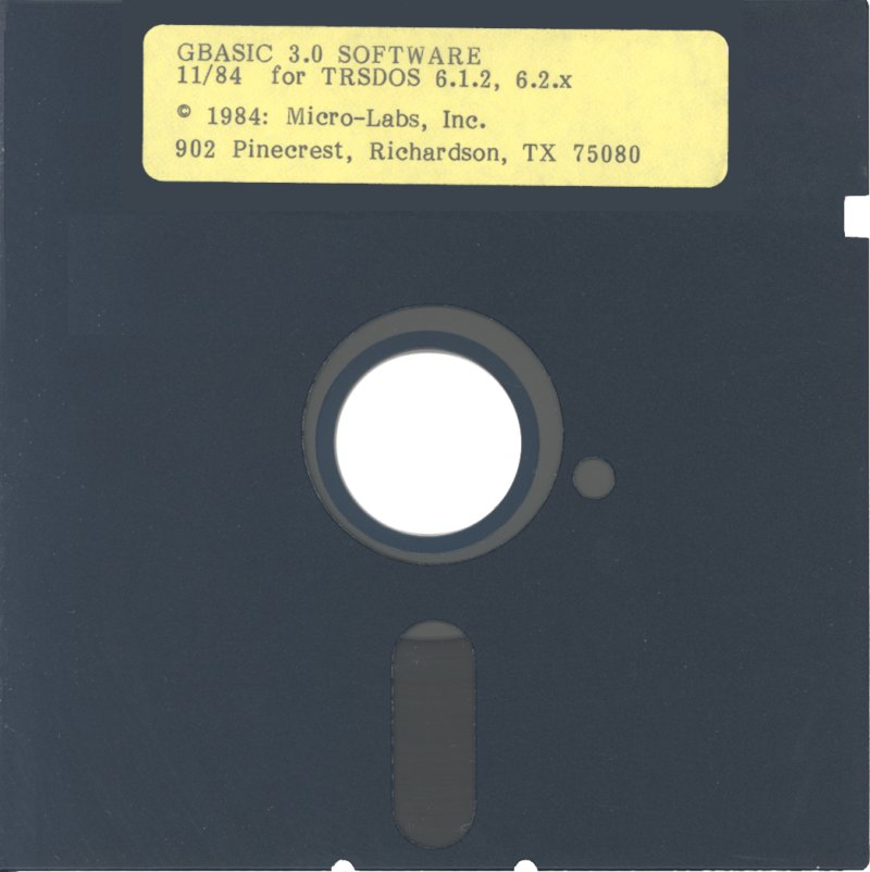 [oldnews-gbasic30(trsdos6)(micro-labs).jpg]