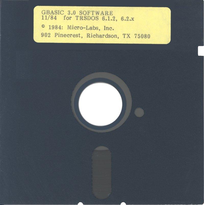 [oldnews-gbasic30(trsdos6)(micro-labs).jpg]