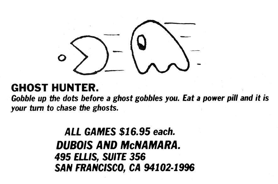 [oldnews-ghosthunter(dubois).jpg]