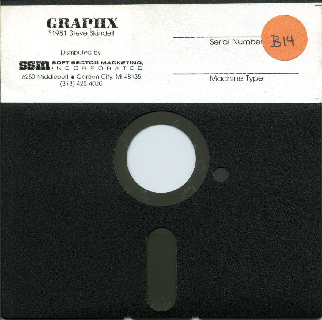 [oldnews-graphx(skindell).jpg]