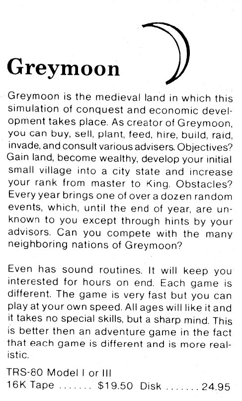 [oldnews-greymoon(shack).jpg]