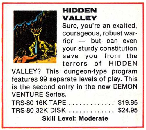 [oldnews-hiddenvalley(ai).jpg]