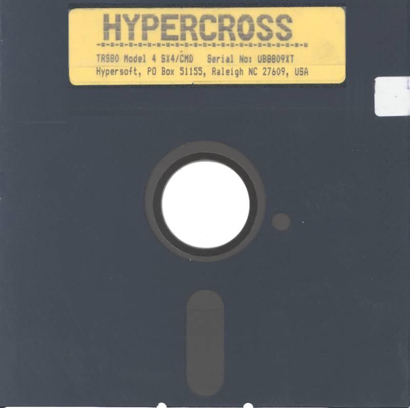 [oldnews-hypercross(hypersoft).jpg]