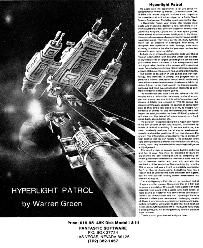 [oldnews-hyperlightpatrol(green).jpg]