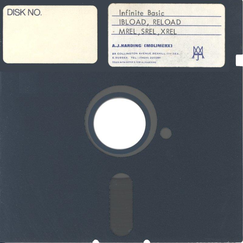 [oldnews-infinitebasic(molimerx).jpg]