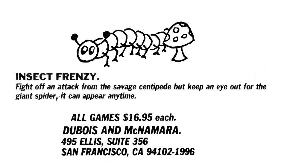 [oldnews-insectfrenzy(dubois).jpg]