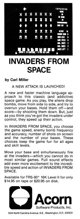 [oldnews-invadersfromspace(miller.jpg]