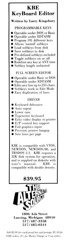 [oldnews-kbe(tas).jpg]