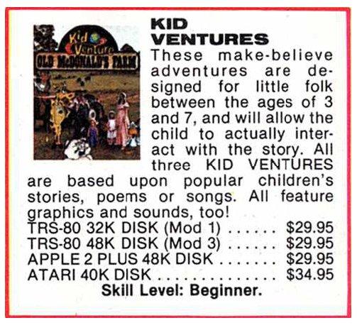 [oldnews-kidventures(ai).jpg]
