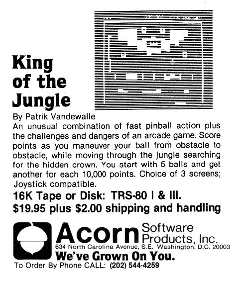 [oldnews-kingofjungle(acorn).jpg]