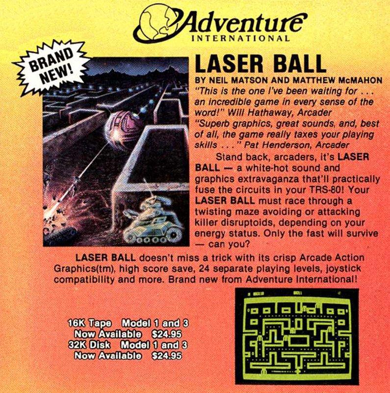 [oldnews-laserball(ai).jpg]