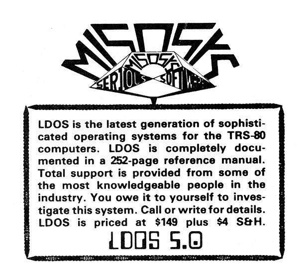 [oldnews-ldos50(misosys).jpg]