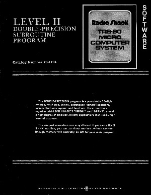 [oldnews-level2doubleprec(tandy).jpg]