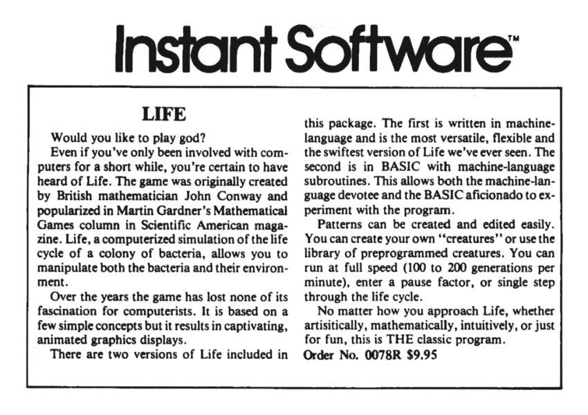 [oldnews-life(instantsoftware).jpg]