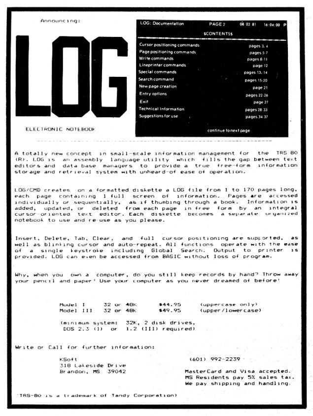 [oldnews-log(ksoft).jpg]
