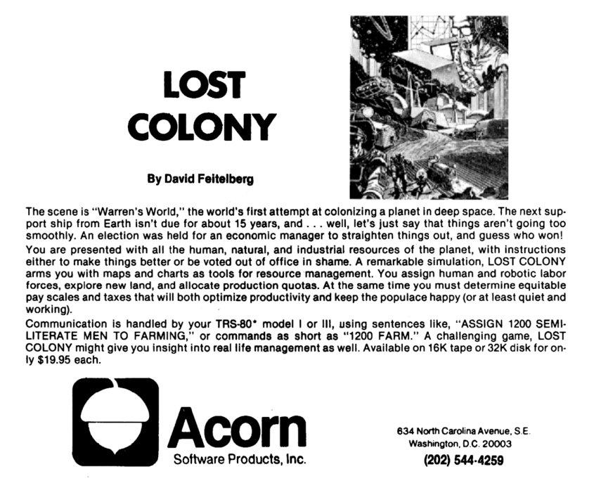 [oldnews-lostcolony(acorn).jpg]