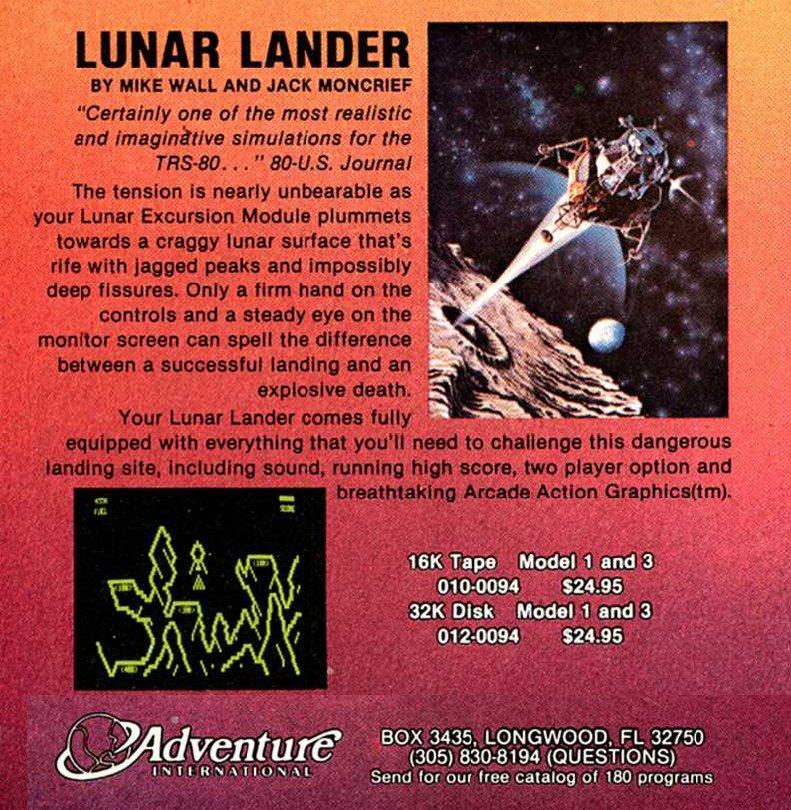 [oldnews-lunarlander(ai)(2).jpg]