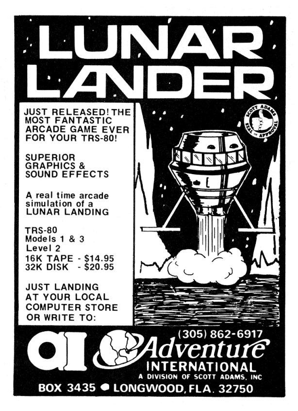 [oldnews-lunarlander(ai2).jpg]