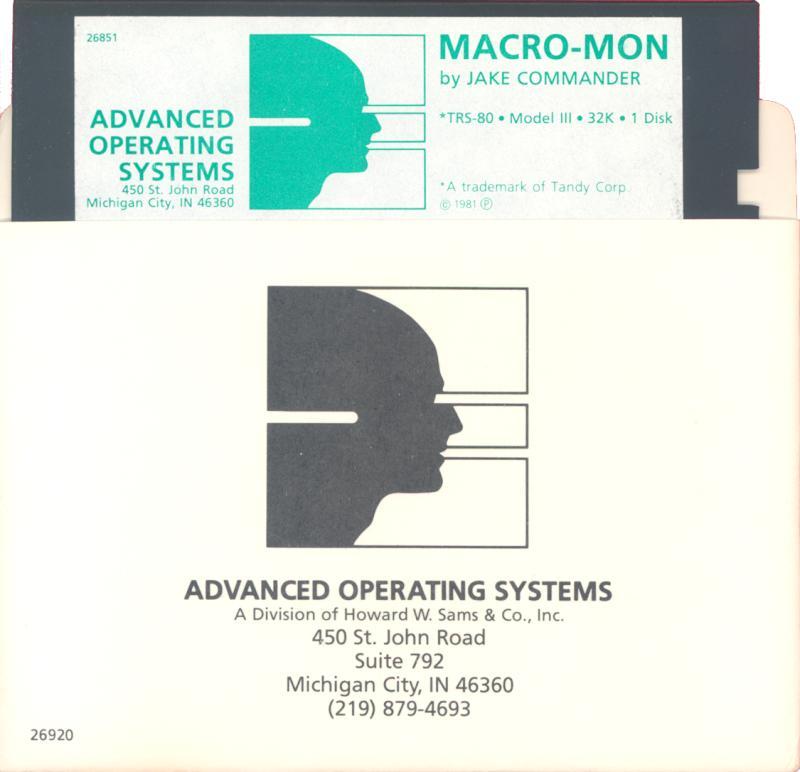 [oldnews-macromon(commander).jpg]