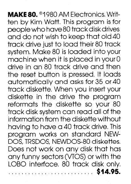 [oldnews-make80(watt).jpg]