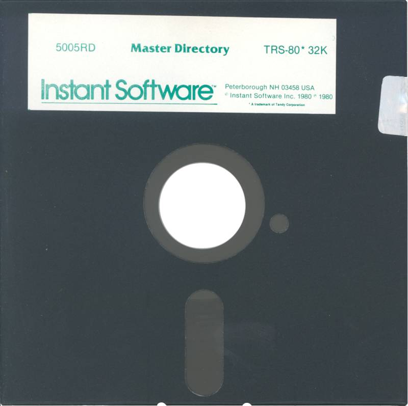 [oldnews-masterdirectory(is).jpg]