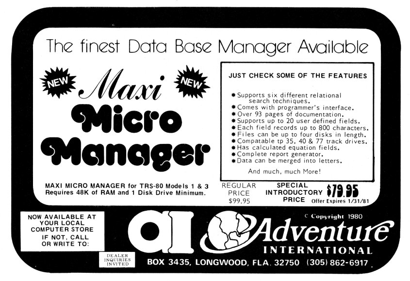 [oldnews-maximanager(ai).jpg]