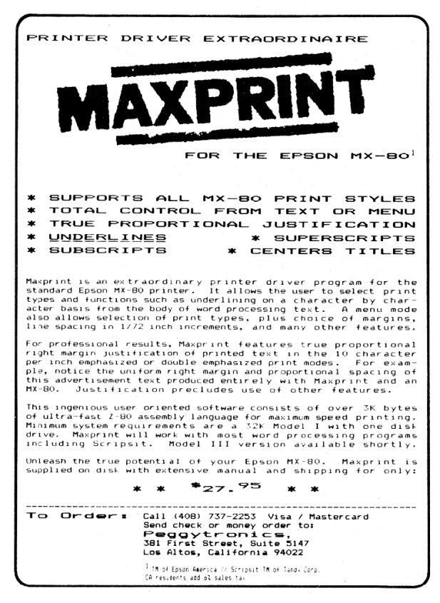 [oldnews-maxprint(peggytronics).jpg]