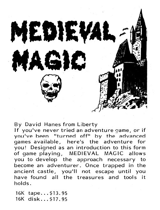[oldnews-medievalmagic(liberty).jpg]